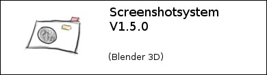 Download Screenshotsystem V1.5.0