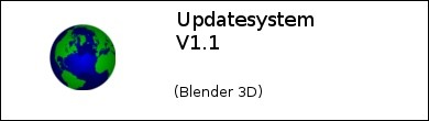 Download Updatesystem V1.1